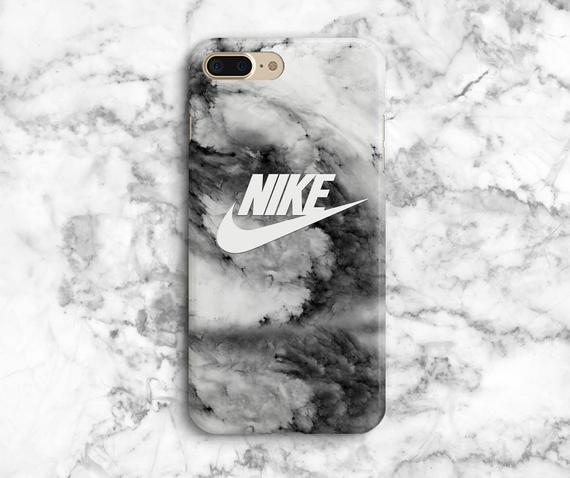Grey Marble Nike Iphone 8 Plus Case Iphone X Marble Iphone 8 Plus Case Nike Iphone 8 Case Iphone 7 Iphone Phone Cases Bff Phone Cases Marble Iphone Case
