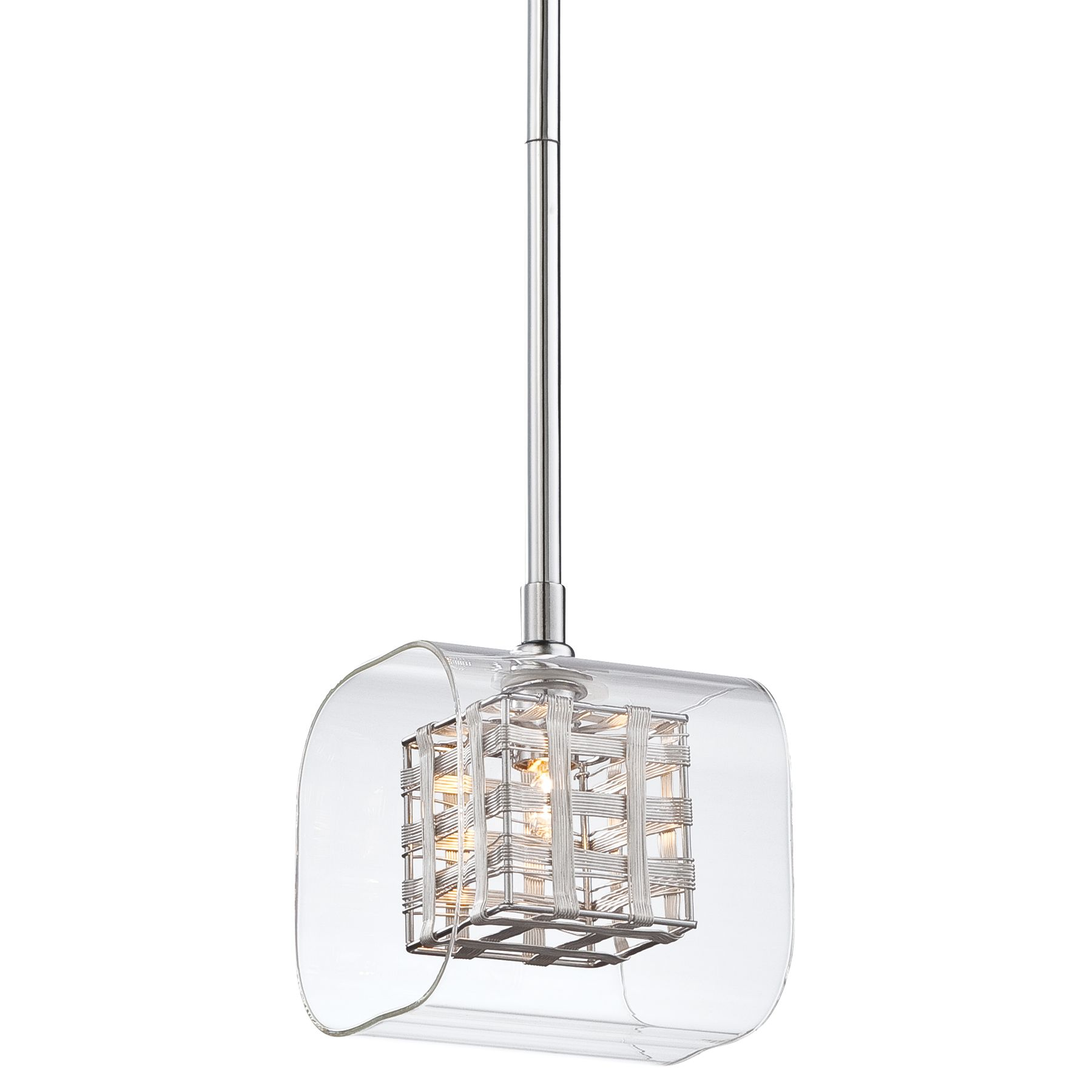 Jewel box mini pendant mini pendant lights and house
