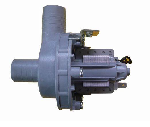 Universal Drain Pump P25 1sf Voltage Ac220 240v 50hz 220v 60hz