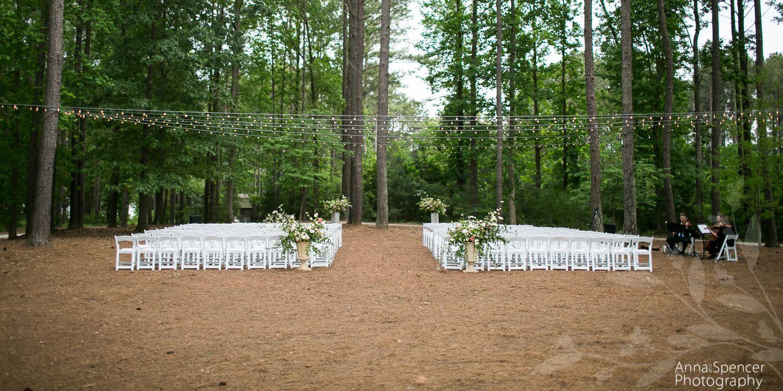 Atlanta Wedding Ceremony And Reception Venue The Forrest At Ritzcarlton Reynolds Plantation Resort Lake Oconee: Plantation Wedding Venues Savannah At Reisefeber.org