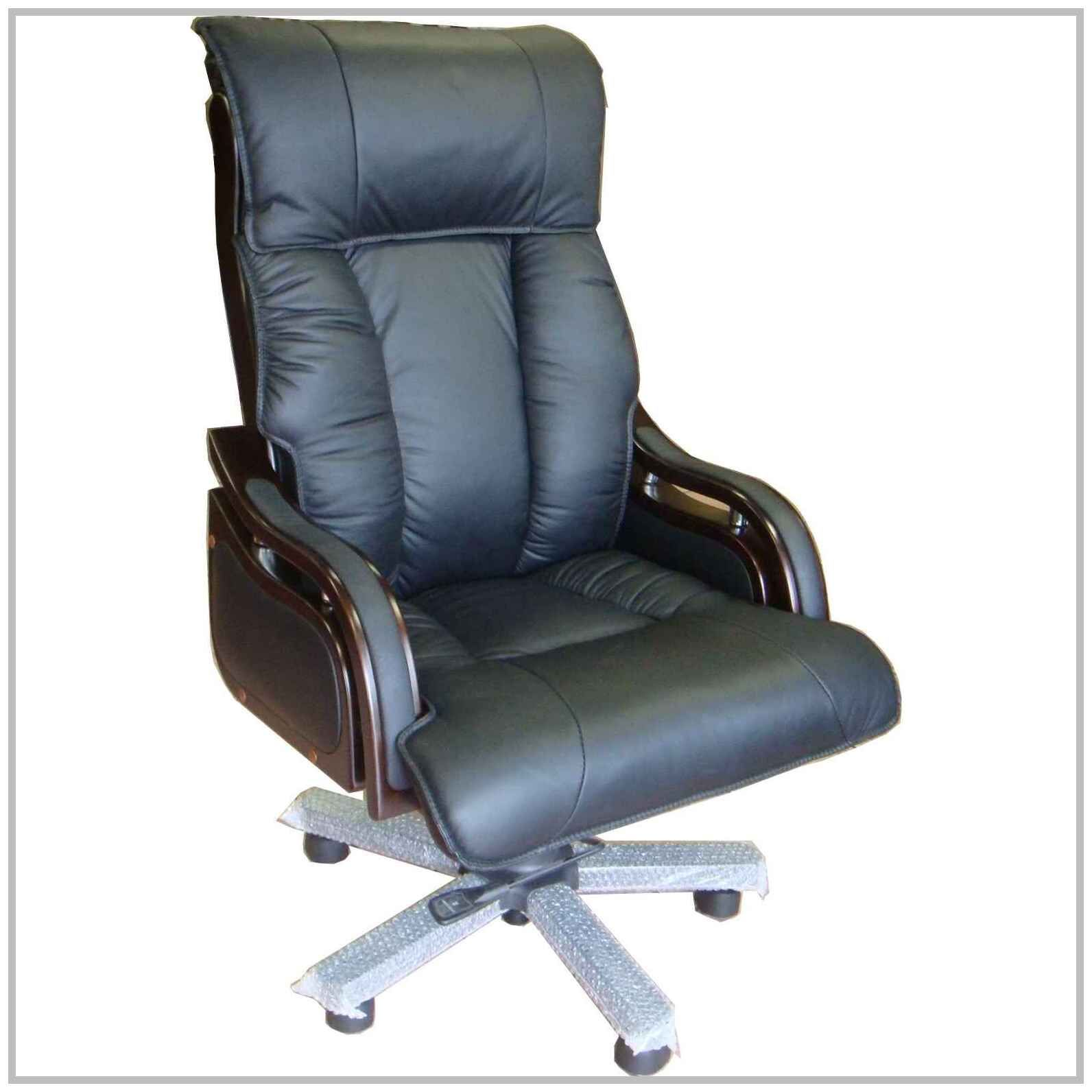 118 Reference Of Recliner Office Chair Singapore In 2020 Reclining Office Chair Office Chair Chair