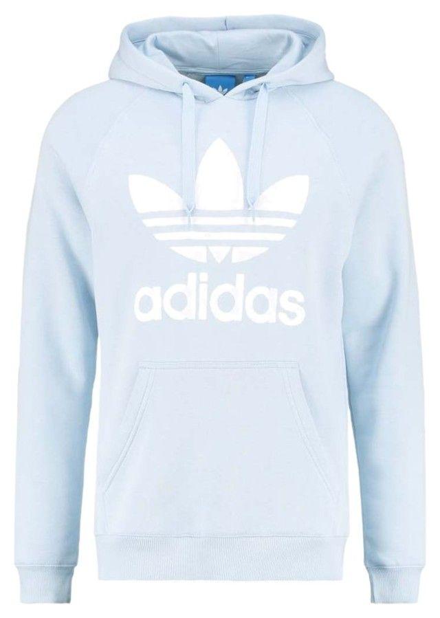 baby adidas hoodie