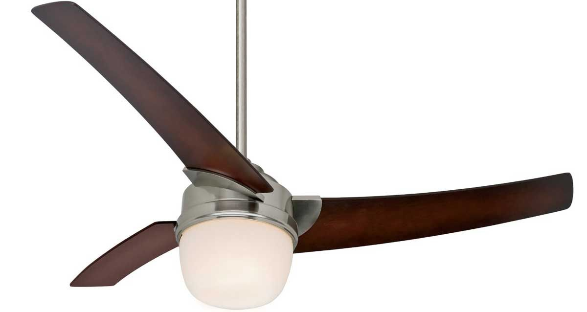 outdoor ceiling fan with remote and light | Furniture Market