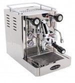 Quickmill Andreja Premium #Espresso Machine  #coffeemaker #espressomachine