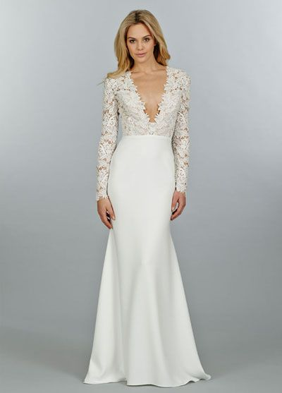 82b45b72c98 Flair Brides + Maids - Boston Bridal boutique specializing in collection of  wedding dresses for brides