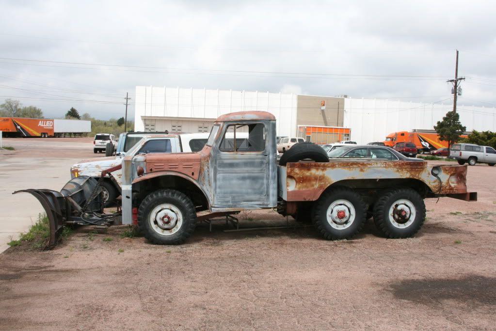 Old Plow Trucks Plow Truck Snow Plow Truck Trucks