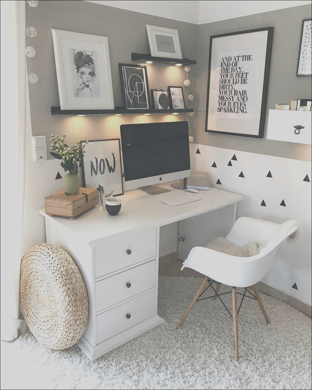 5 Magnificient Small Bedroom Desk Ideas Photography in 5