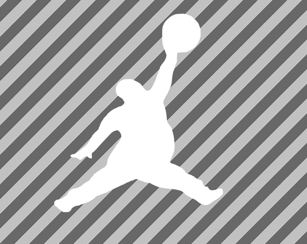 2x got basketball Sticker Die Cut Decal vinyl