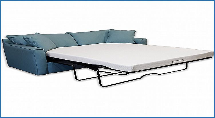Best Of Sleeper Sofa Full Size Bed Http Countermoon Org
