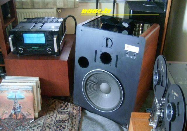 Jbl L300 Vintage Speakers Jbl Loudspeaker