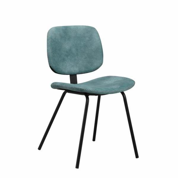 stoel TONGERLO - stoelen - tafels & stoelen - woonkamer | Home decor ...