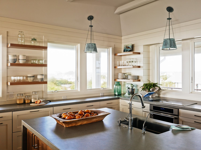 Kitchen Design Charlotte Nc Kim Mauney Interiors And Emily Bourgeois Kitchens Pinterest