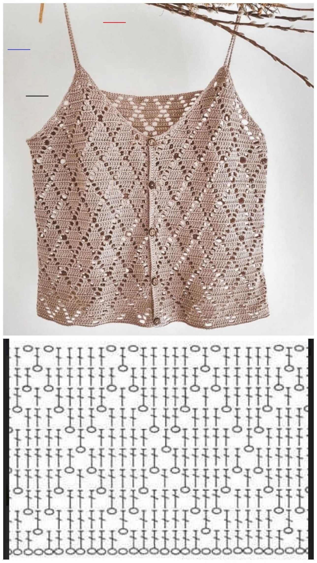 Receba As Mais Lindas Receitas De Crochê Blusas Ganchillo Ropa Ropa Crochet Suéter De Ganchillo