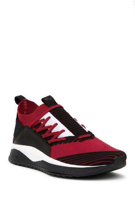 5de9b992258 Puma Tsugi Jun Sneaker Shoe Box