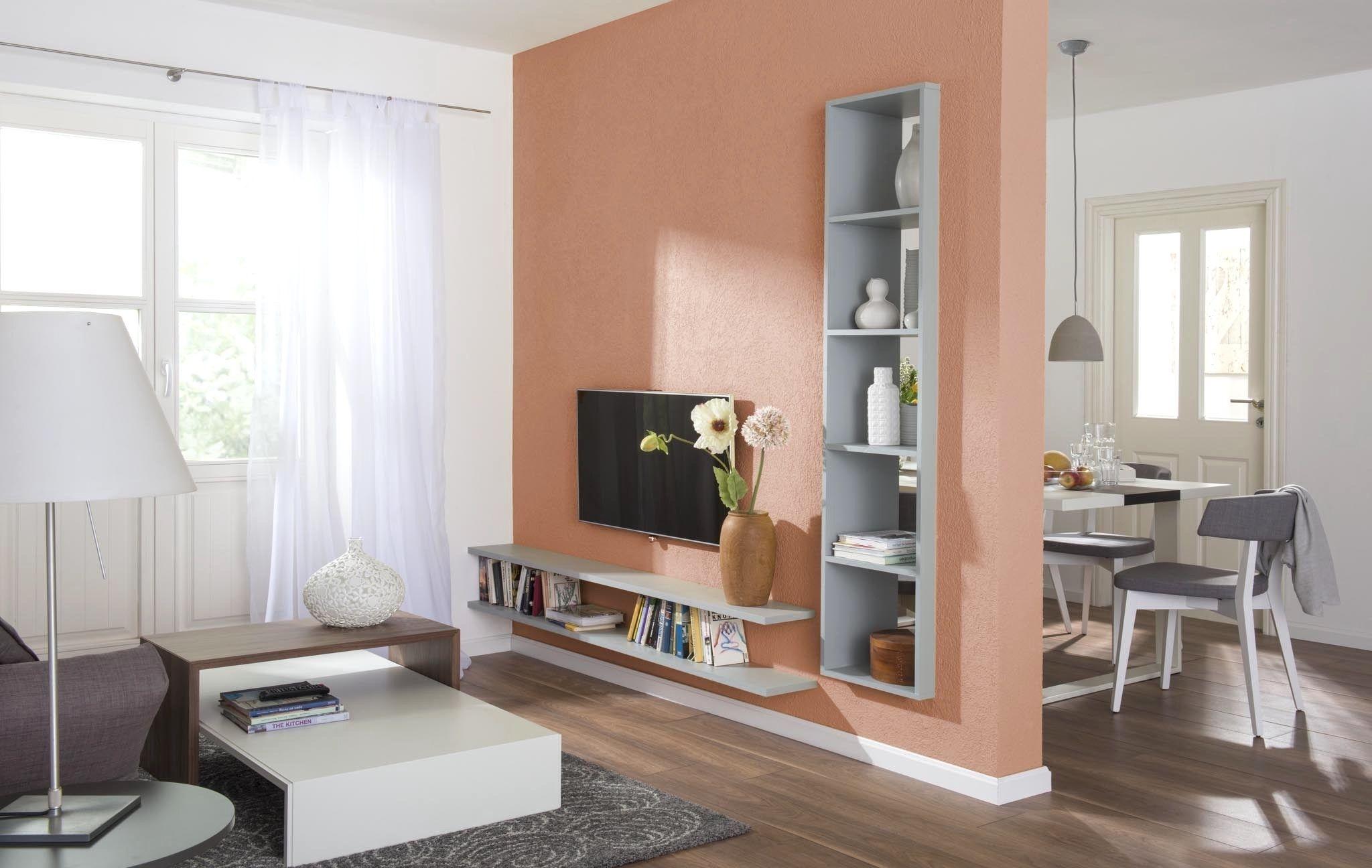 Wie Kann Man Wohnzimmer Einrichten Wohnzimmer Wandgestaltung