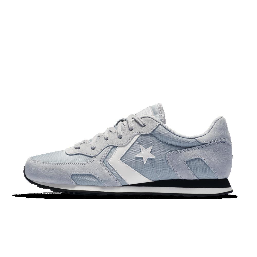 Converse Thunderbolt Low Top Shoe Size