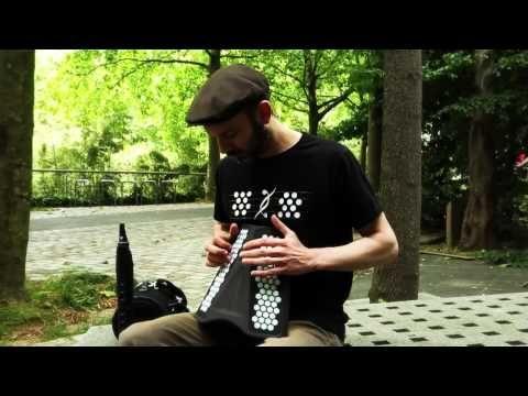 Cumbia Sobre El Mar - Dualo&Sylphyo cover - YouTube
