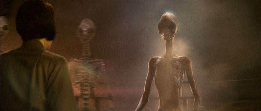 Indiana Jones and the Kingdom of the Crystal Skull: 12