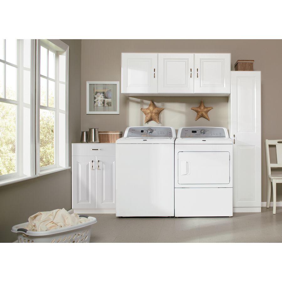product image 4 utility storage cabinet utility storage on lowe s laundry room storage cabinets id=44931