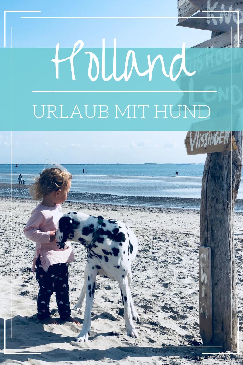 Tipps Fur Zoutelande Mit Kind Hund Unser Liebstes Ziel In Den Niederlanden Holland Strand Urlaub Holland Reisen