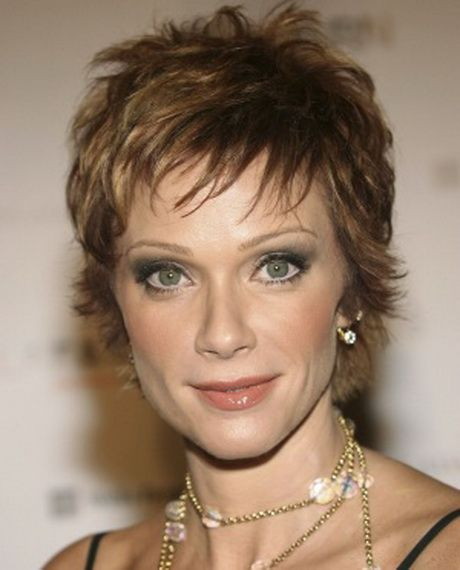 Current short hairstyles for women | hairstyles | Pinterest | Short ...