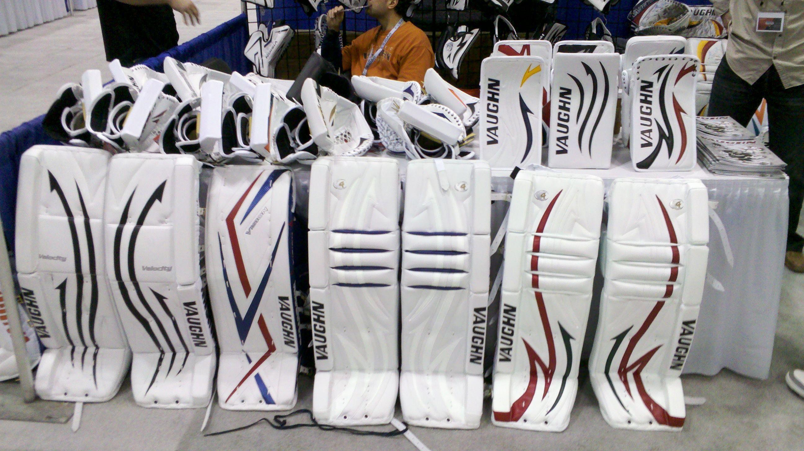Frische 28 Spektakulare Vaughn Hockey Gemeinsam Haben Hockeys Info Hockey Eishockey