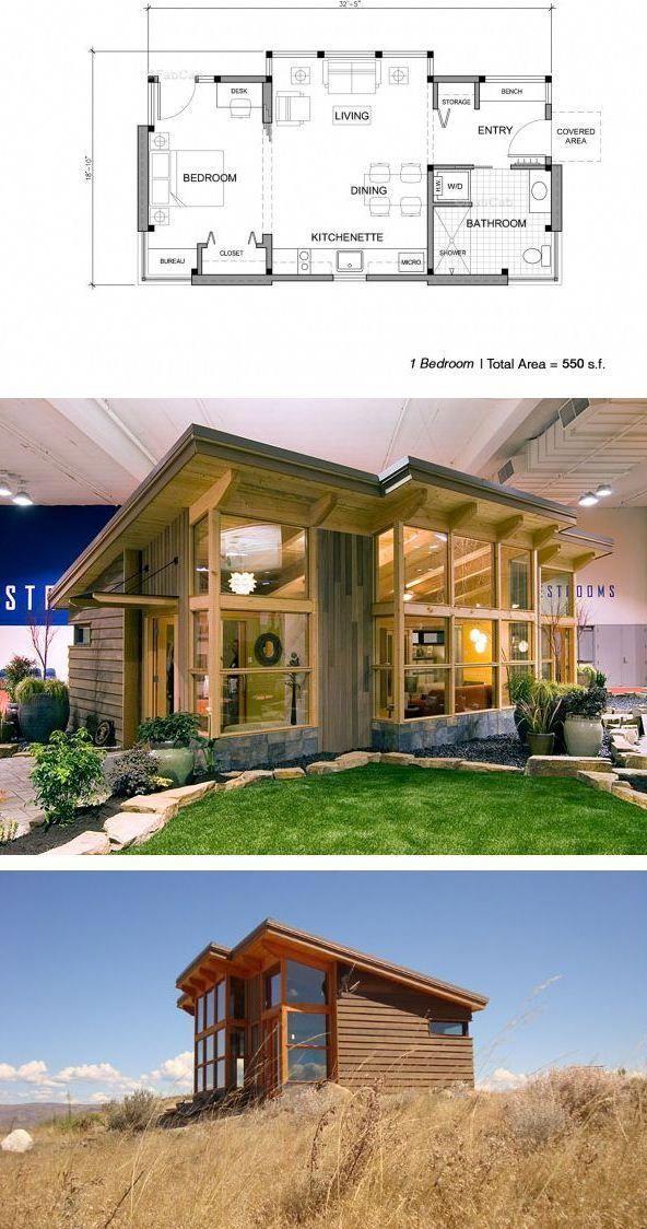 Modernhomedesign modern home design also casinha de sonhos rh co pinterest