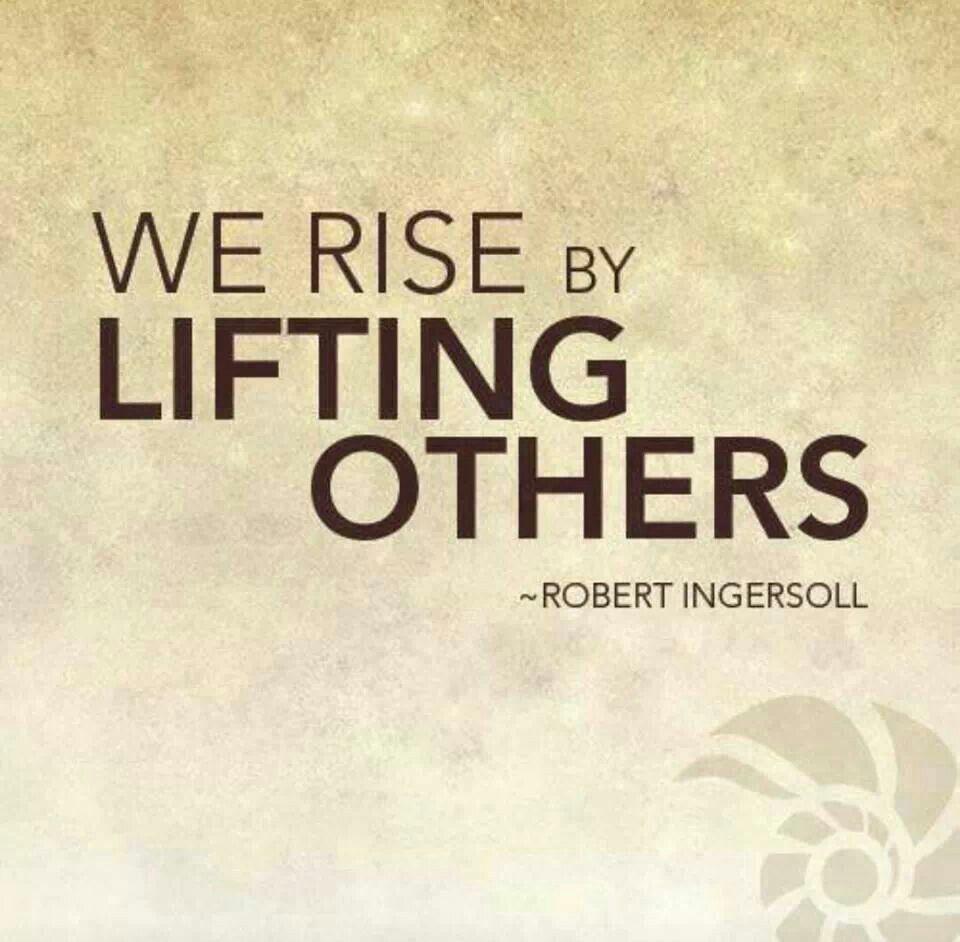 Servant Leadership Quotes Servant Leadership  Quotes  Pinterest  Servant Leadership