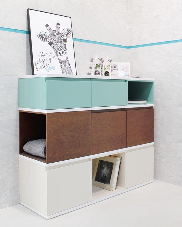 Conoce el aparador carlota en en 2018 inspiraci n pinterest muebles muebles para - Muebles en la carlota ...