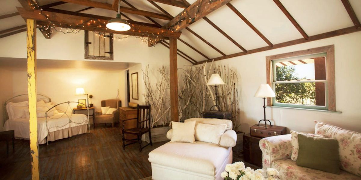 Pageo Lavender Farm Weddings | Get Prices for Central Valley ...