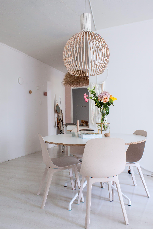 round lounge chair ikea