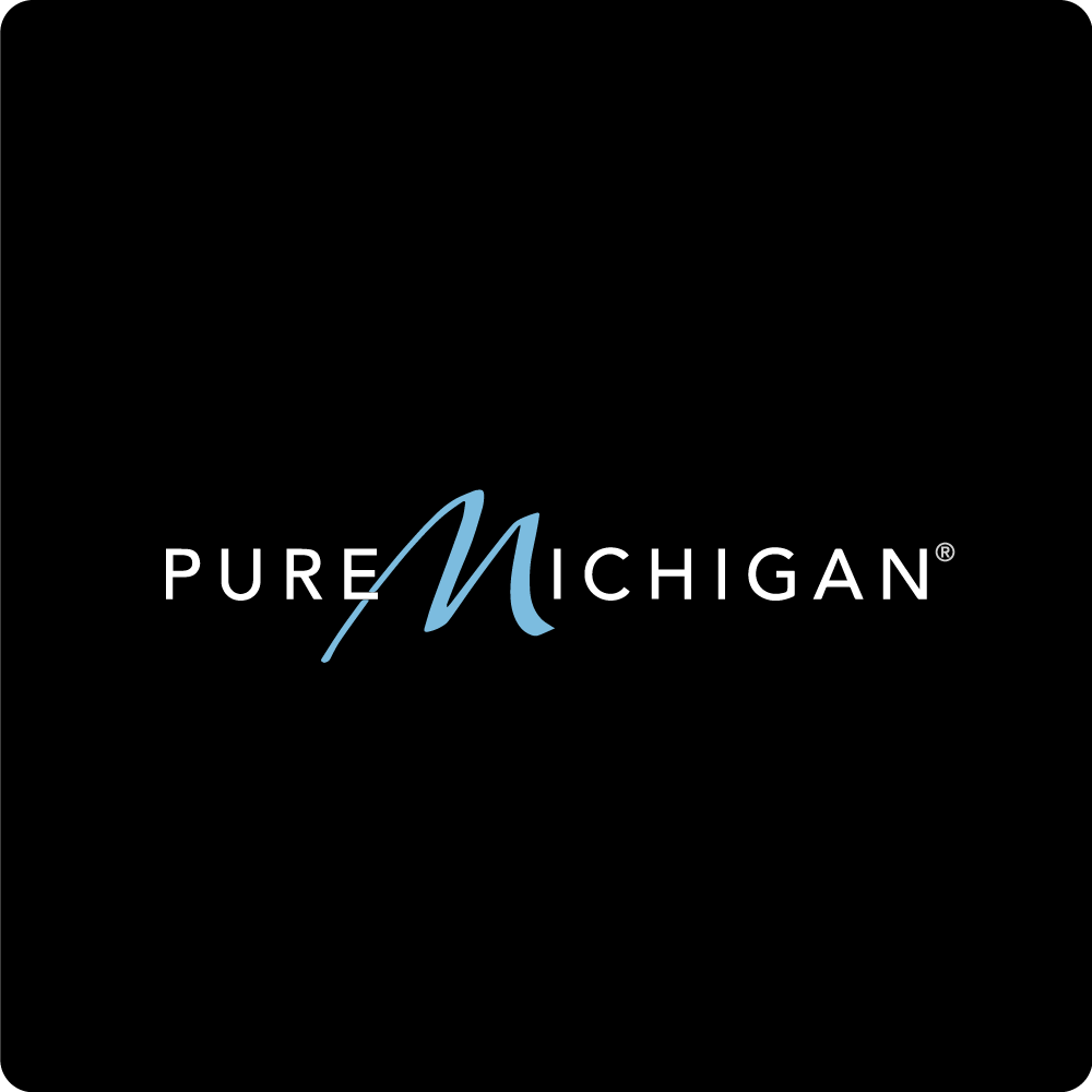 West Michigan Trails And Greenways Mi Trails Unisex Michigan Pure Michigan West Michigan