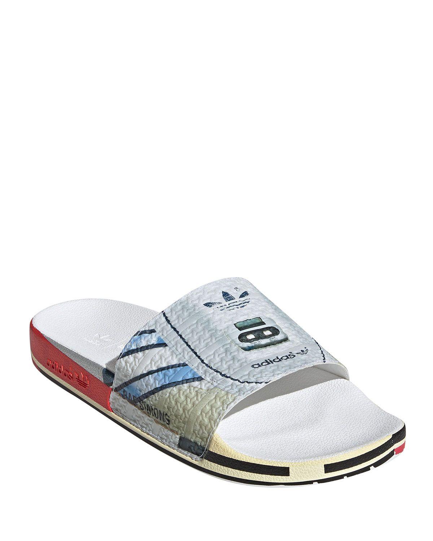 Adidas By Raf Simons Raf Simons For