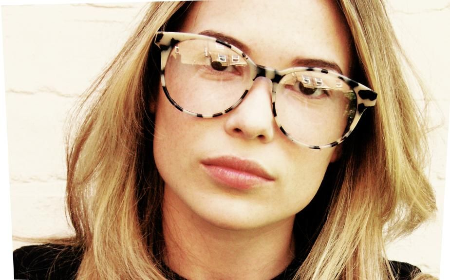Oculos De Grau Estilosos Glasses Fashion Glasses Fashion Women