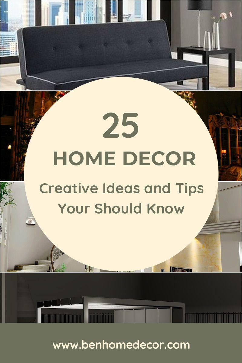 Home decor secrets designers wonut tell you home decor ideas
