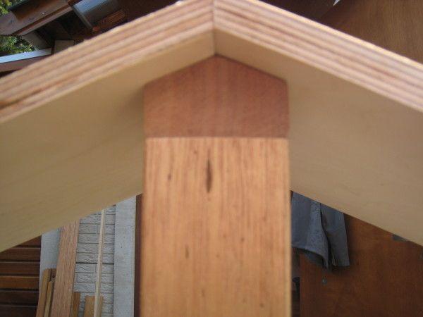 schaukasten selber bauen ideen rund ums haus pinterest selber bauen schaukasten und holz. Black Bedroom Furniture Sets. Home Design Ideas