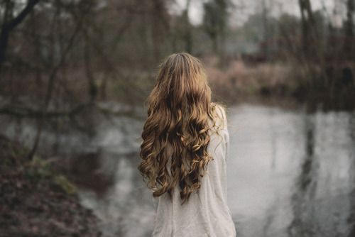 READ about: THREE RIVERS DEEP book series on FACEBOOK @ https://www.facebook.com/threeriversdeepbooks?ref=aymt_homepage_panel  ***A two-souled girl begins a journey of self-discovery...   (pic source:   http://misconceit.tumblr.com/  )
