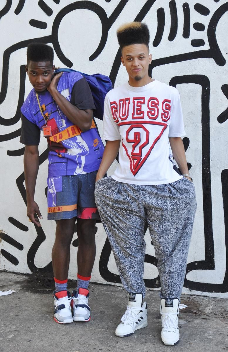 80s Hip Hop Inspired Fashion In 2020 80s Hip Hop Fashion Clothing Stores Nyc 80s Hip Hop