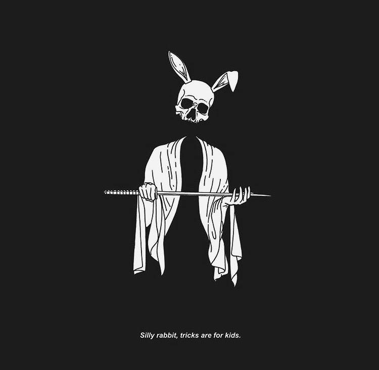 Skulls Tumblr Aesthetic: Pin On My Own Poison