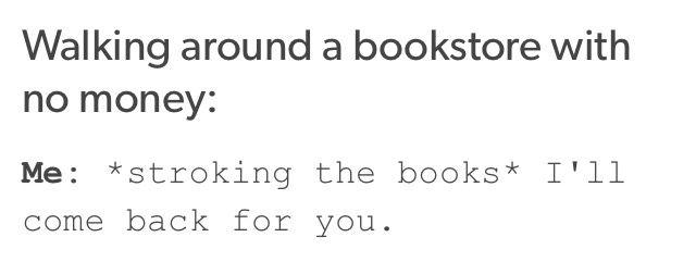bookmania: