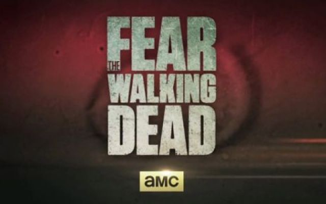 Fear the walking dead: lo spin-off di The walking dead  (trailer) #serietv #thewalkingdead #zombie