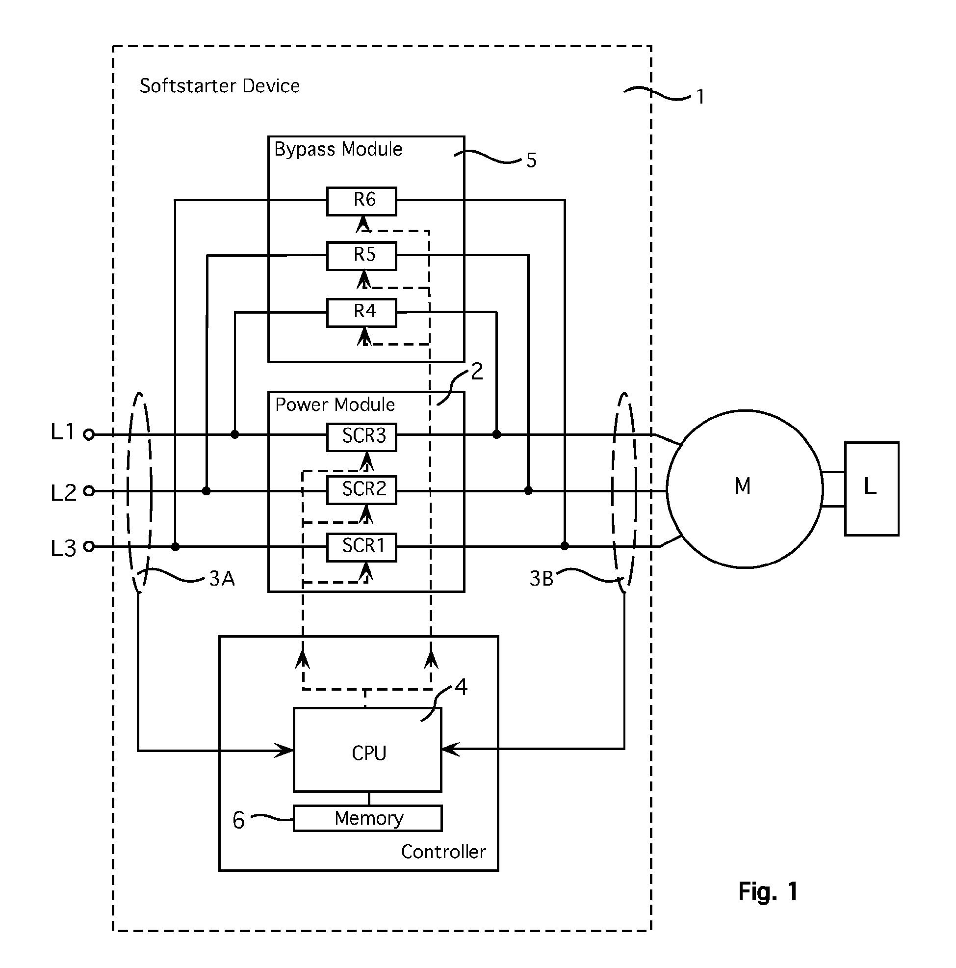 Unique Wiring Diagram Mccb Motorized Schneider  Diagrams  Digramssample  Diagramimages