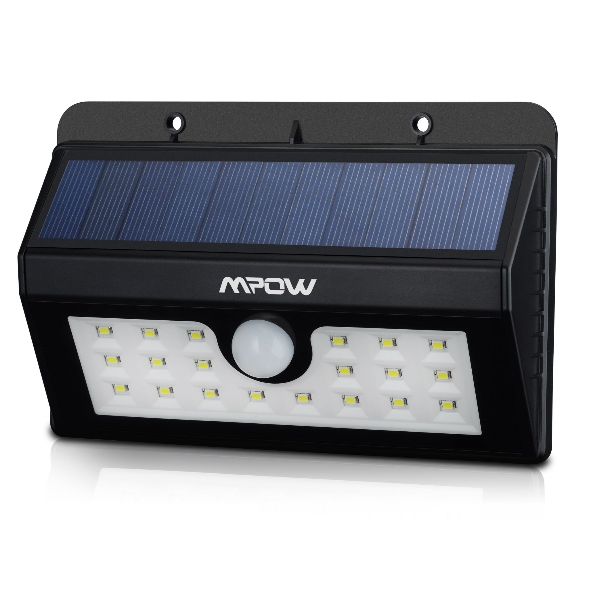 Solar powered led lights outdoor most popular interior paint solar powered led lights outdoor most popular interior paint colors aloadofball Images