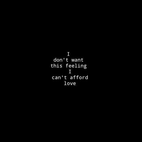 Die For You The Weeknd Lyrics Letras De Canciones