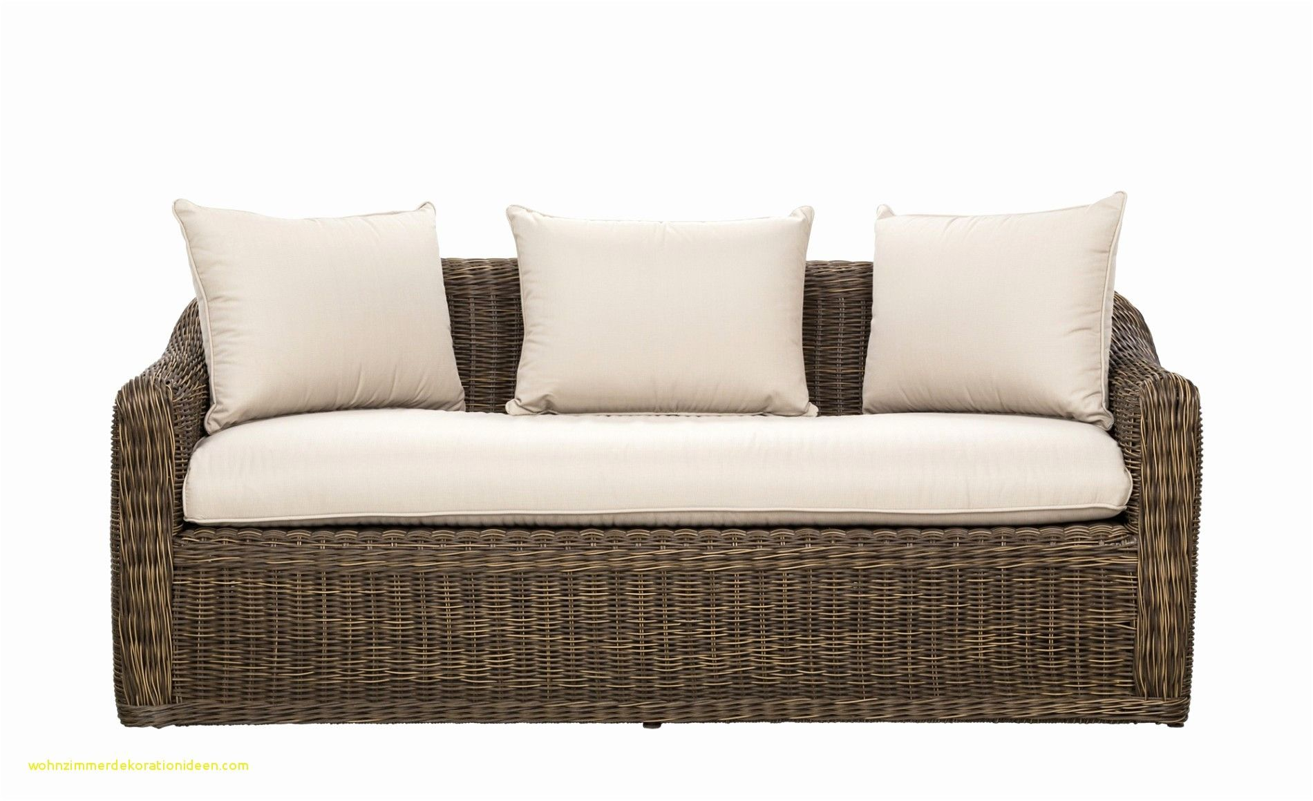 Preciou S Couch Bei Poco Check More At Https Tridentbeauties Org Couch Bei Poco 2 21375