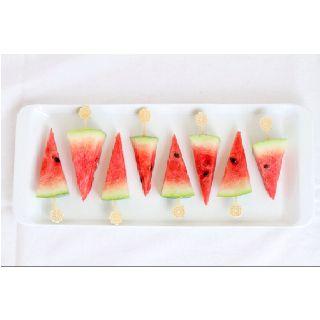 recipe: can you eat frozen watermelon [35]
