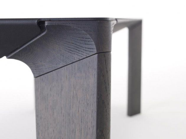 Clamp Table Legs Furniture Concepts In 2019 Furniture