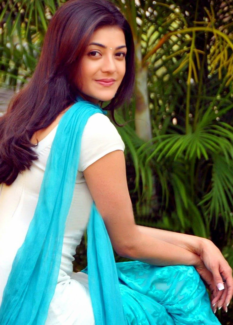 kajal agarwal wallpapers free download image wallpapers | kajal