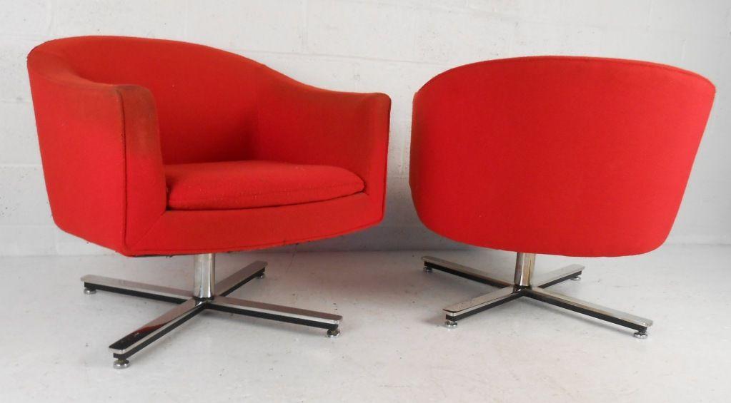 Moderne Stühle, Stuhl, Tisch, Drehstuhl, Klappstuhl, Midcentury Modern,  Mitte Des