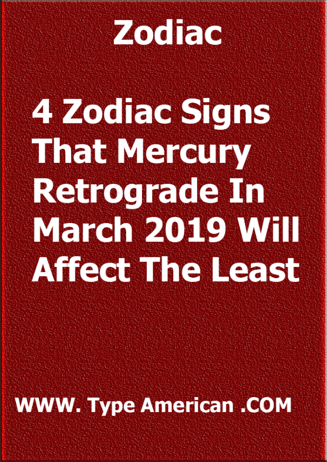 Today's Aquarius Moon can help us all prepare for this month's Mercury Retrograde.